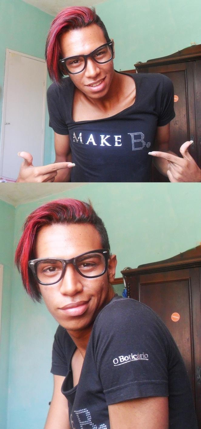make b