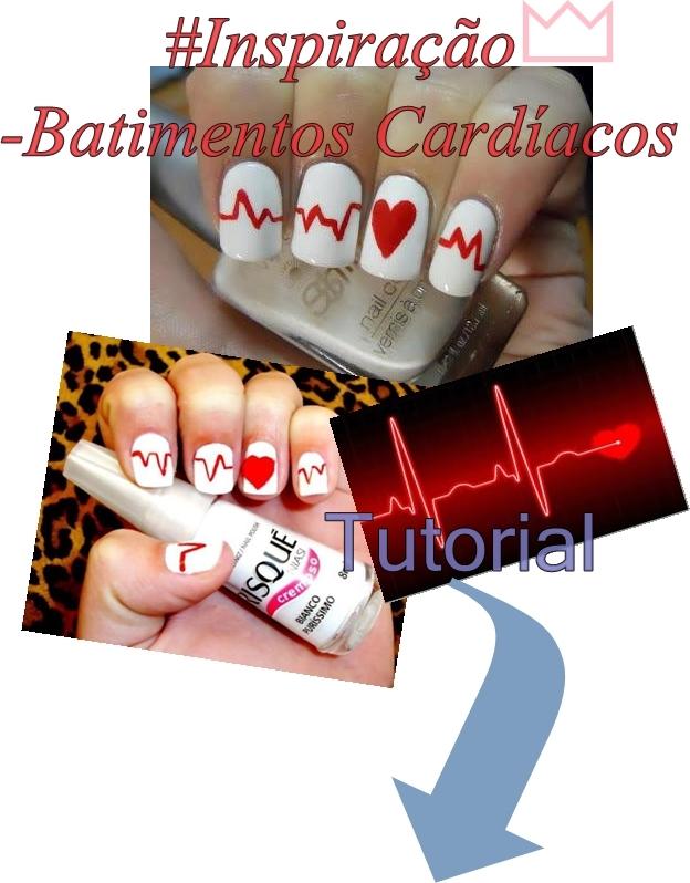 pintura-nas-unhas-batimento-cardiaco-amor-s2