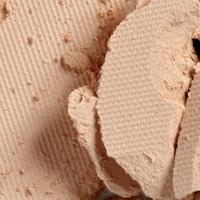 dailus-produtos-rosto-thumbs-po-compacto-06-rose