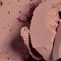 dailus-produtos-rosto-thumbs-po-compacto-14-toffe
