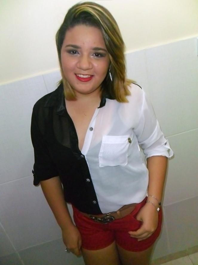 SAM_5710