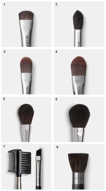 1027b-maquiagem-mary-kay-pinceis