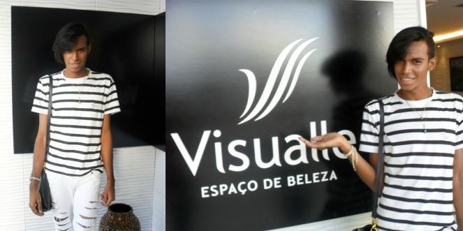 visualle