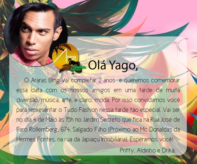 Yago 1