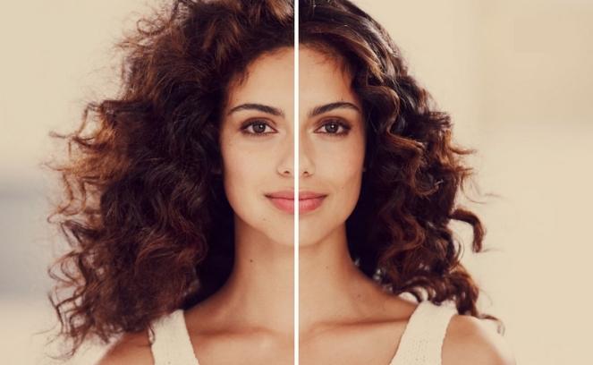 13-dicas-de-beleza-que-toda-mulher-deve-saber-como-diminuir-o-frizz