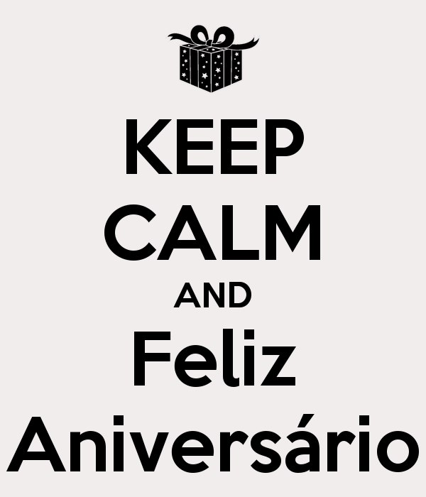 keep-calm-and-feliz-aniversario-237