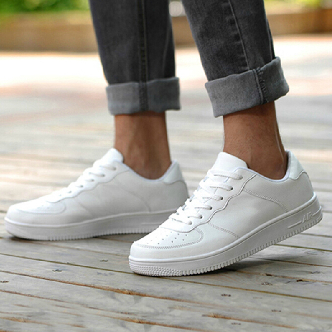 Classic-series-white-sneakers-for-men-size-39-44-pu-hip-hop-shoes-sapatos-masculinos-chaussure