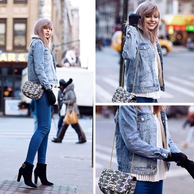 4327796_topshop_jeans_Kopie