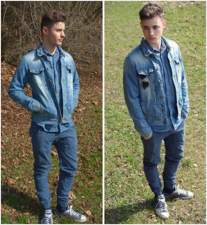 4363225_denim_on_denim